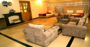 Guest House f7 Islamabad