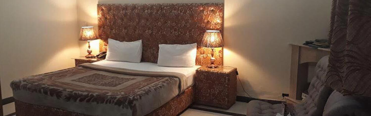 Guest House f7
