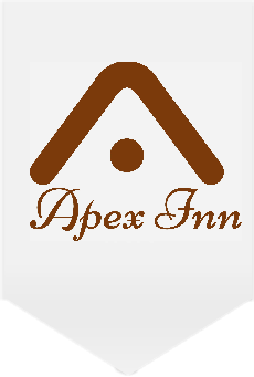 Apex Inn Trackers
